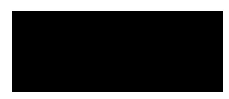gb_logo1