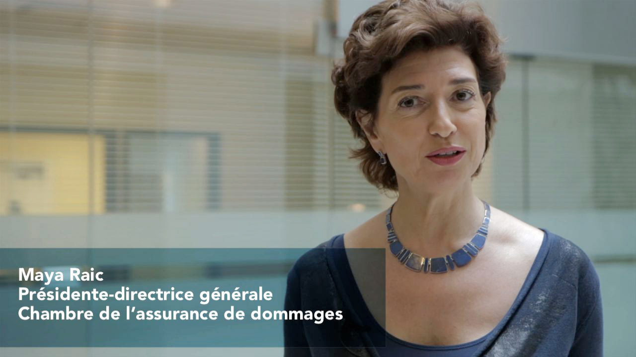 Vid o 15 ans chad adviz for Chambre assurance dommages