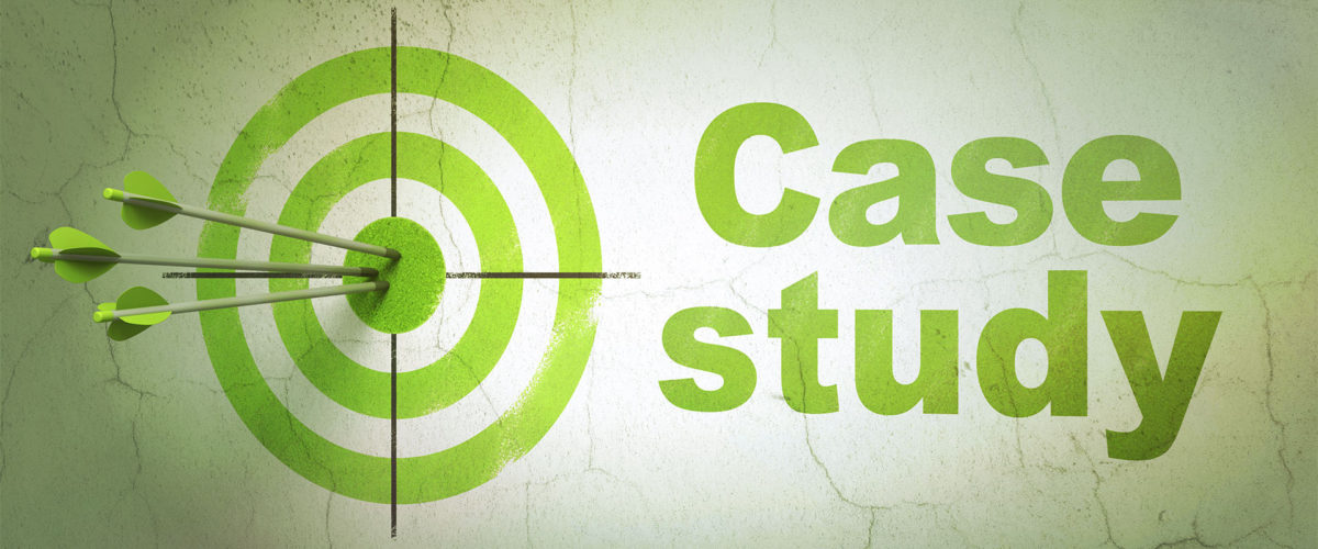 COMMENT FAIRE DES CASE STUDIES PERCUTANTS ?
