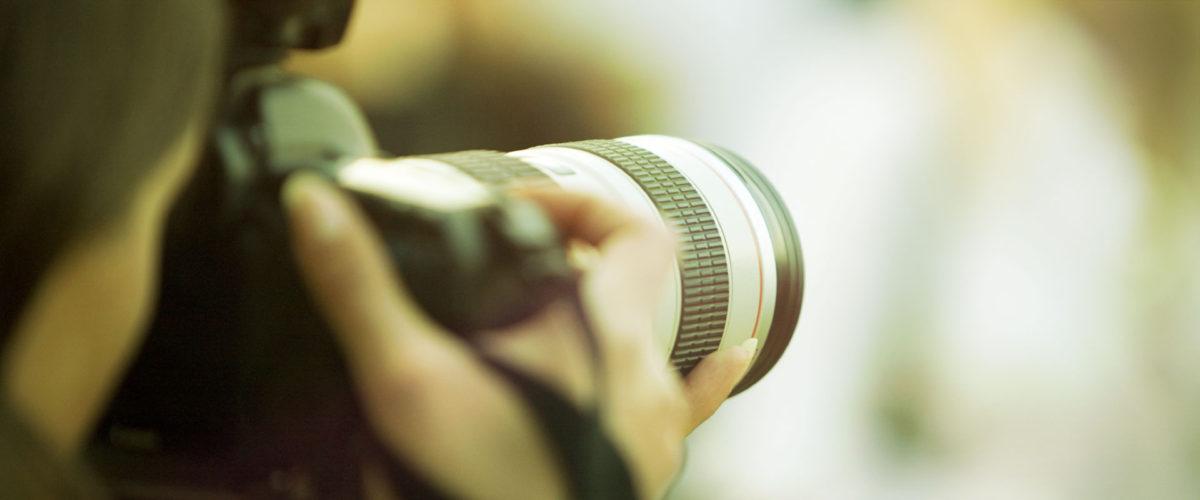 QUOI ACHETER COMME ÉQUIPEMENT VIDEO POUR FAIRE DES CAPSULES VLOG BLOGUE ET VIDEO CORPORATIF