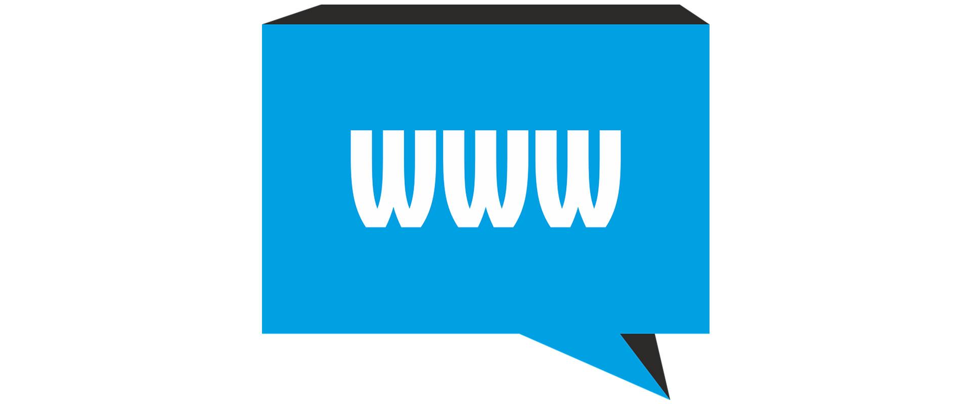 comment faire un site web beau et pas cher adviz. Black Bedroom Furniture Sets. Home Design Ideas