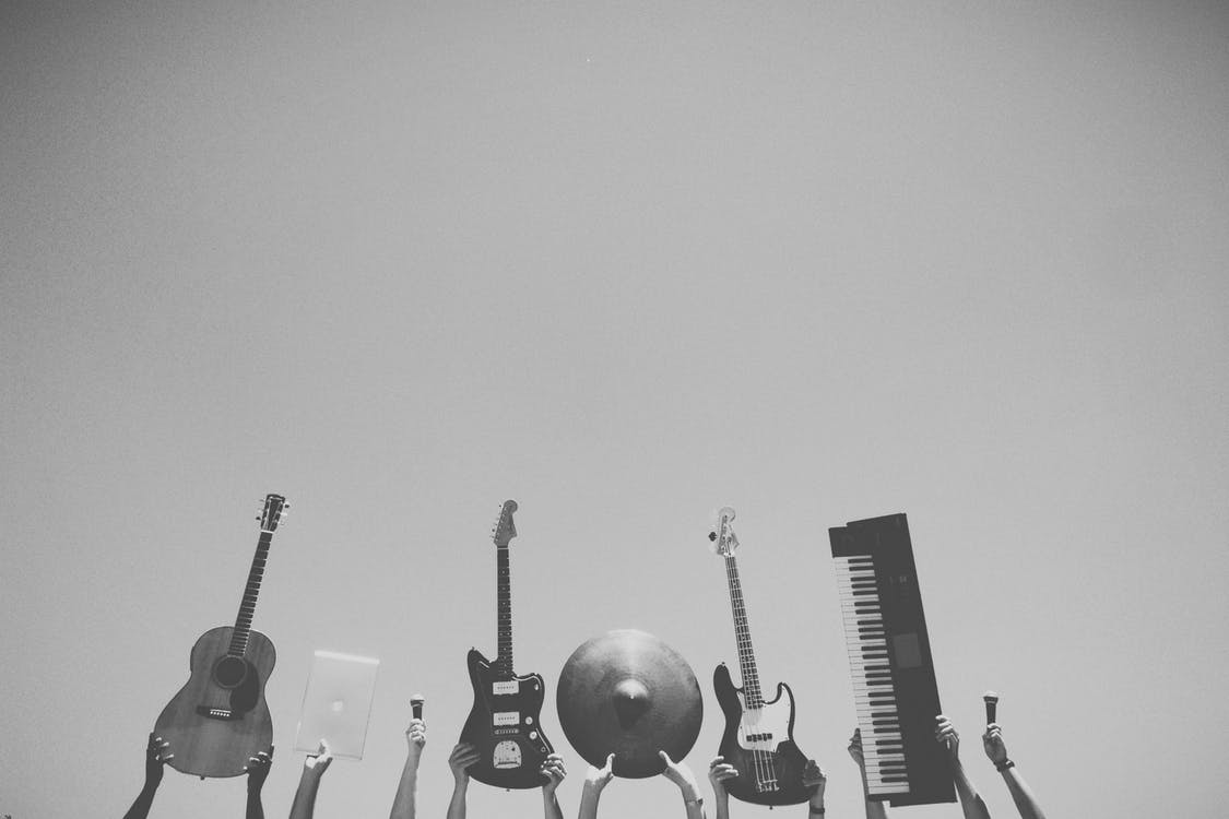 instruments identite sonore