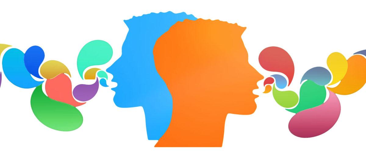 3 MOYENS SIMPLES POUR AMÉLIORER LA COMMUNICATION INTERNE DANS VOTRE ENTREPRISE!