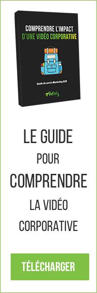 Bannière whitepaper