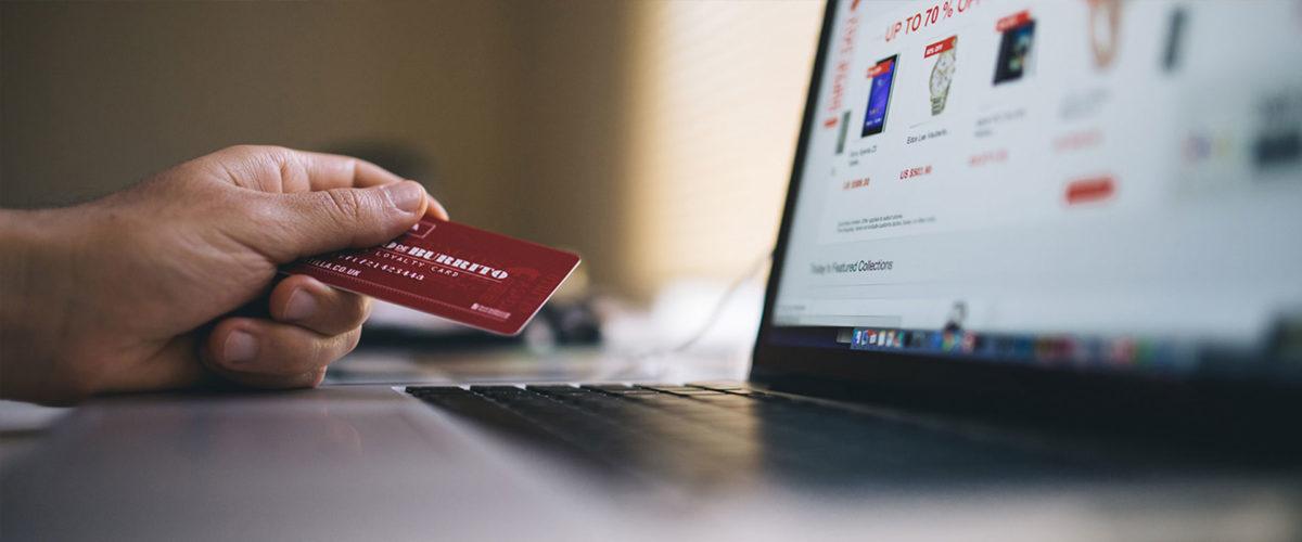 faire un site transactionnel