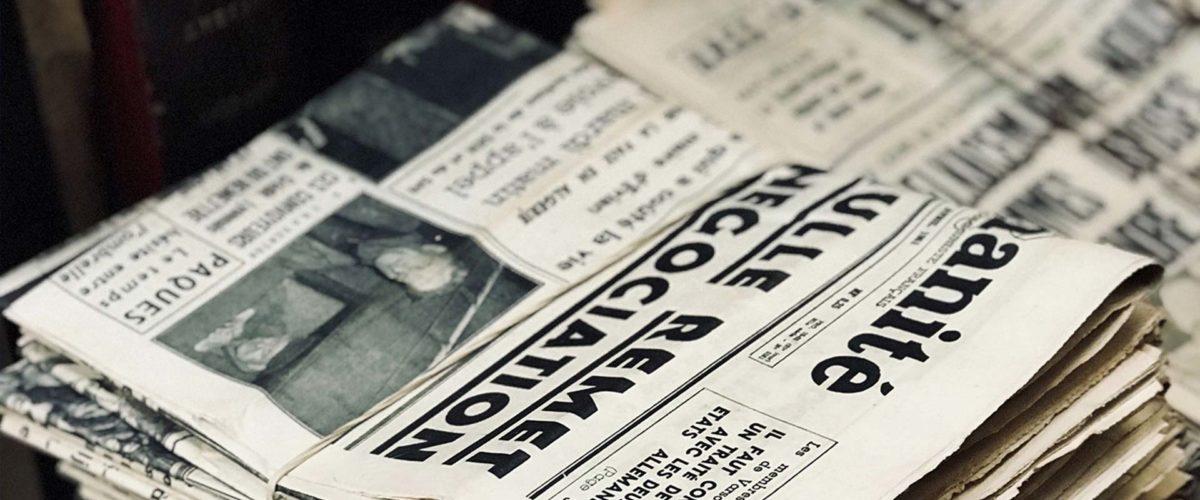 Comparaison applications newsletters et outils de gestion d'infolettres.