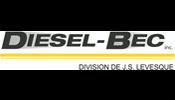 diesel bec