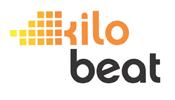kilobeat
