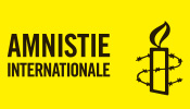 aministie internationale