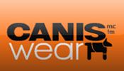 canis wear