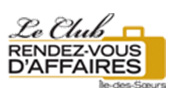 club affaire