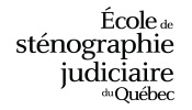 ecole de stenographie judiciaire