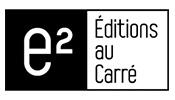 editions au carre