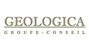geologica