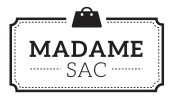 madame sac