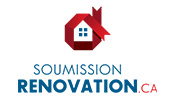 soumission renovation