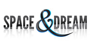 space and dream