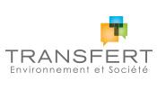 transfert environnement